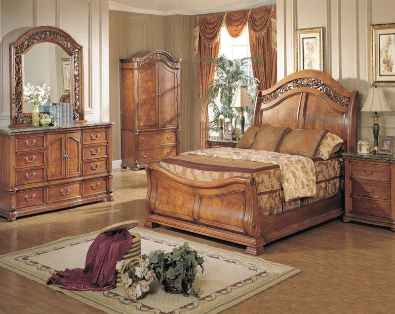 georgeous bedroom suite big boys furniture