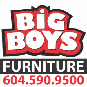 cropped-bigboys-furniture-512.png