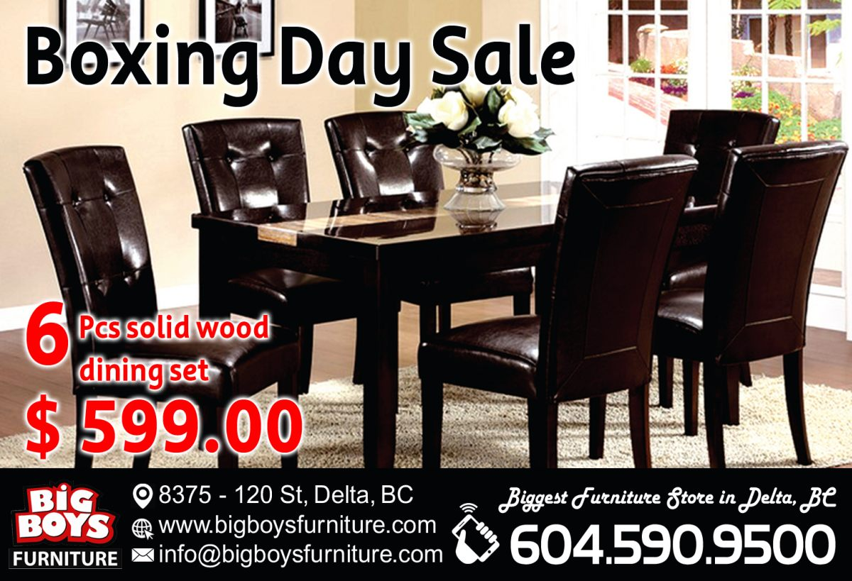 Kitchen And Dining Black Friday Week