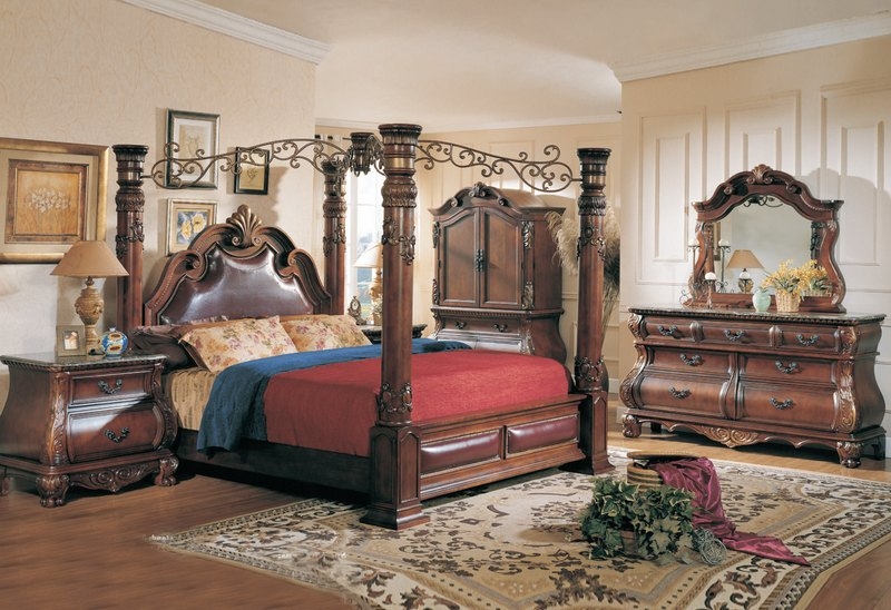 home bedroom suite big boys furniture big boys furniture