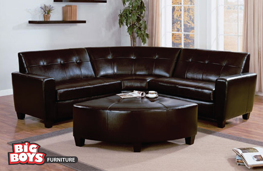Specials - Sectional-BBF03