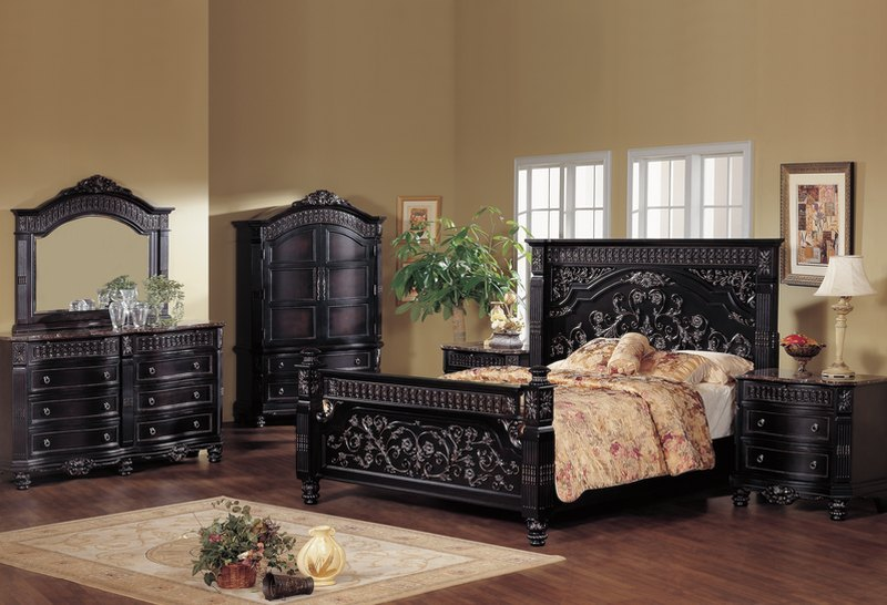 Amazing offers on Bedroom suites at Big Boys Furniture Delta/Surrey