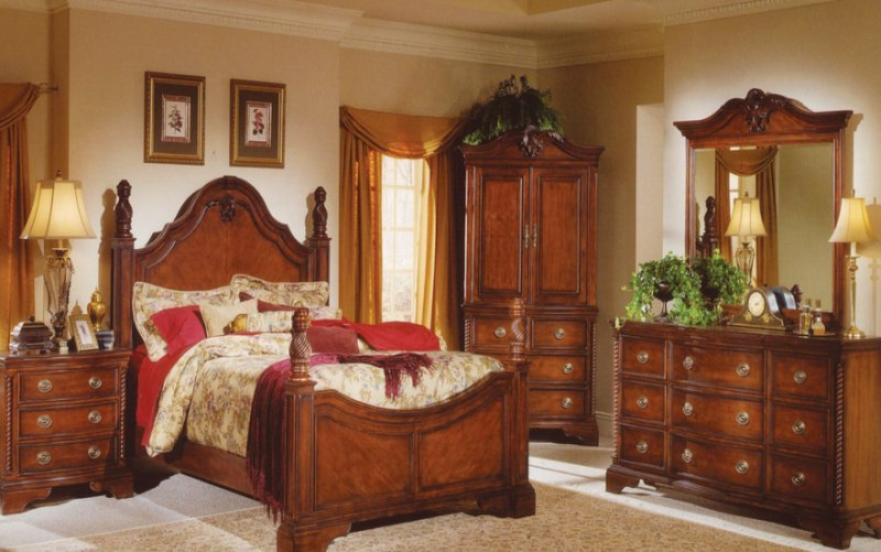Different design in teak wood available at Big Boys Furniture Delta /Surrey