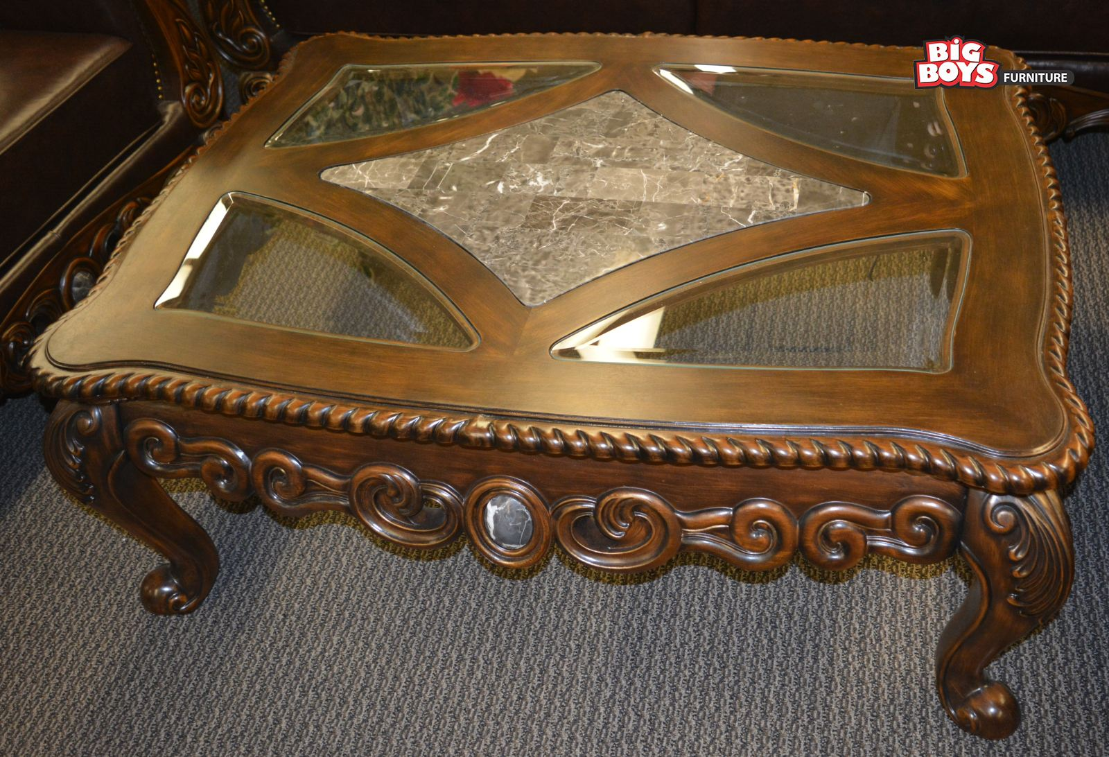 Vast Variety of Center tables and Coffee tables