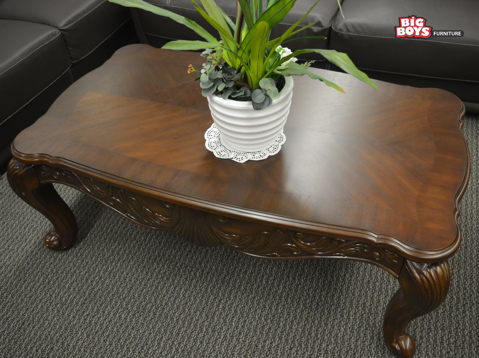 Latest designs of Center tables at discounted price