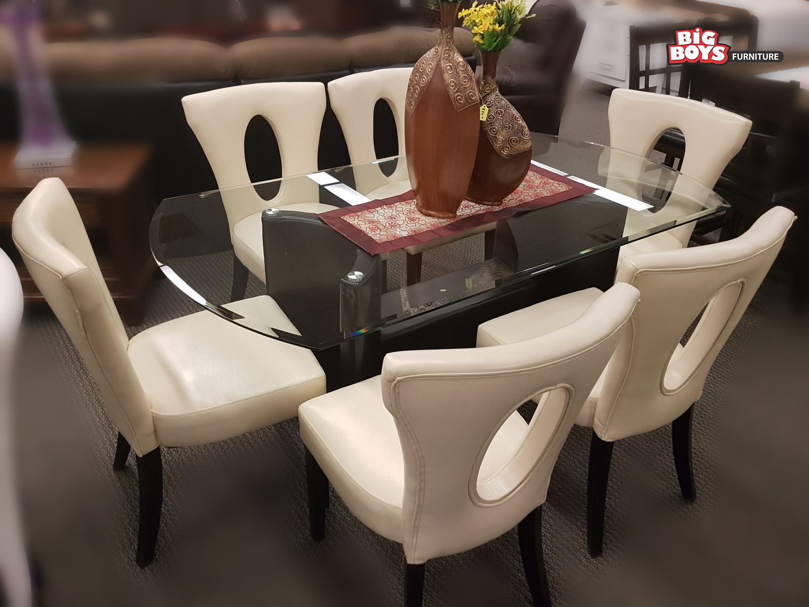 Best Design of Dinning Table