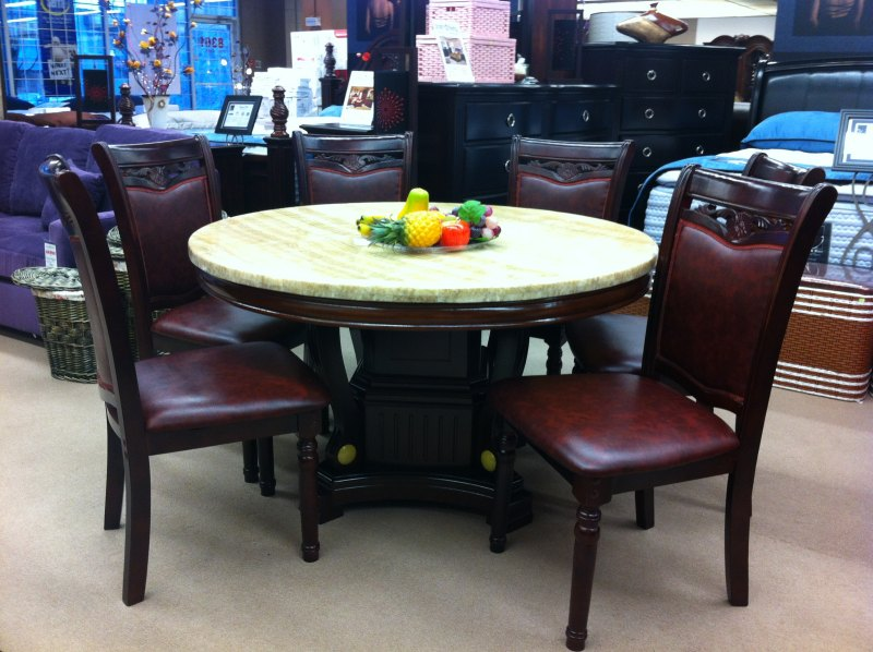 Big Boys Furniture offers huge discounts on furniture
