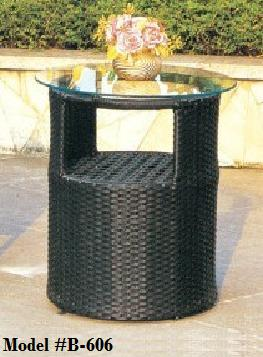 Get exciting offers on outdoor furniture