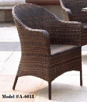 Chair Outdoor_Furniture