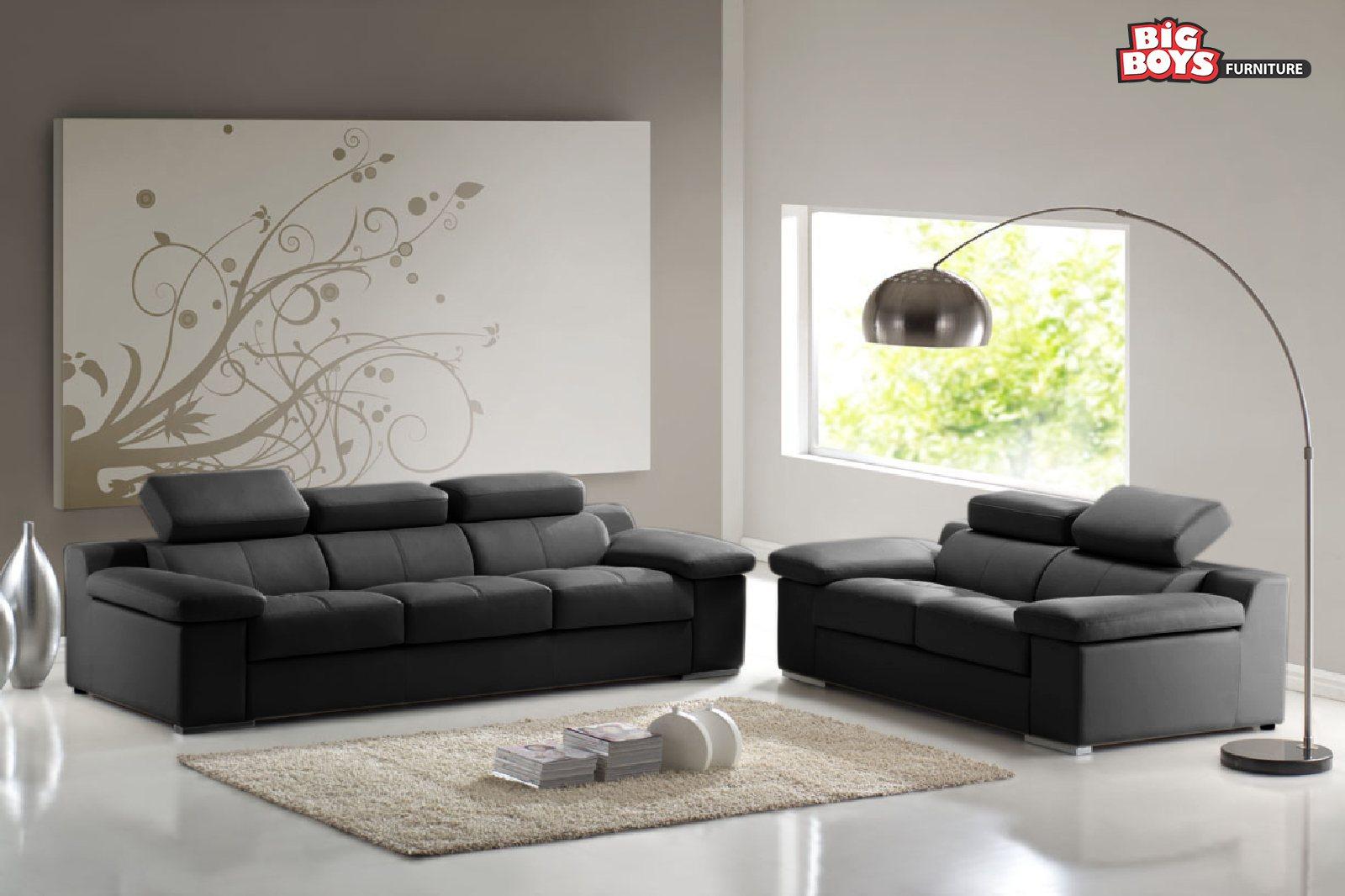 Designer sofa sets at best prices