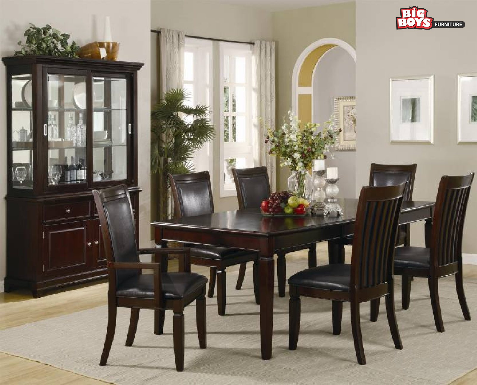 Best deals on dining sets