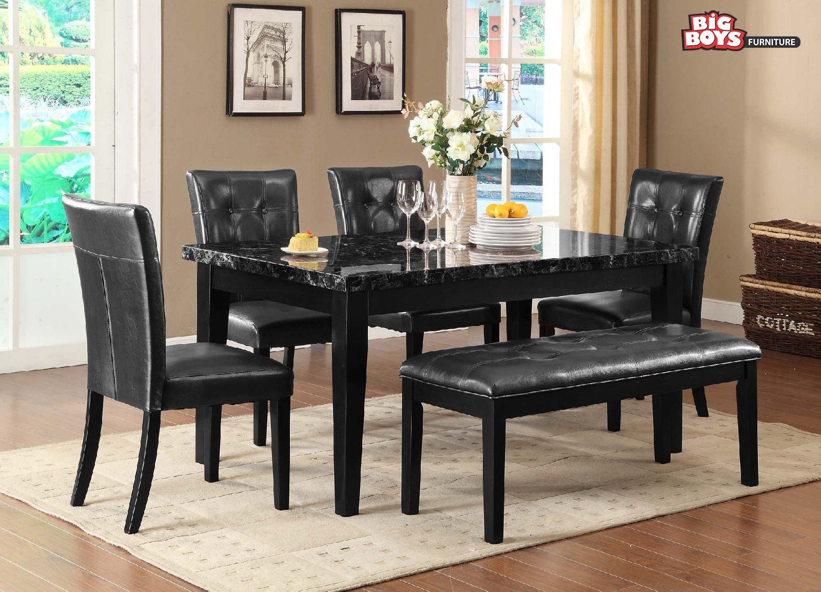 Unique combination of furniture at best prices