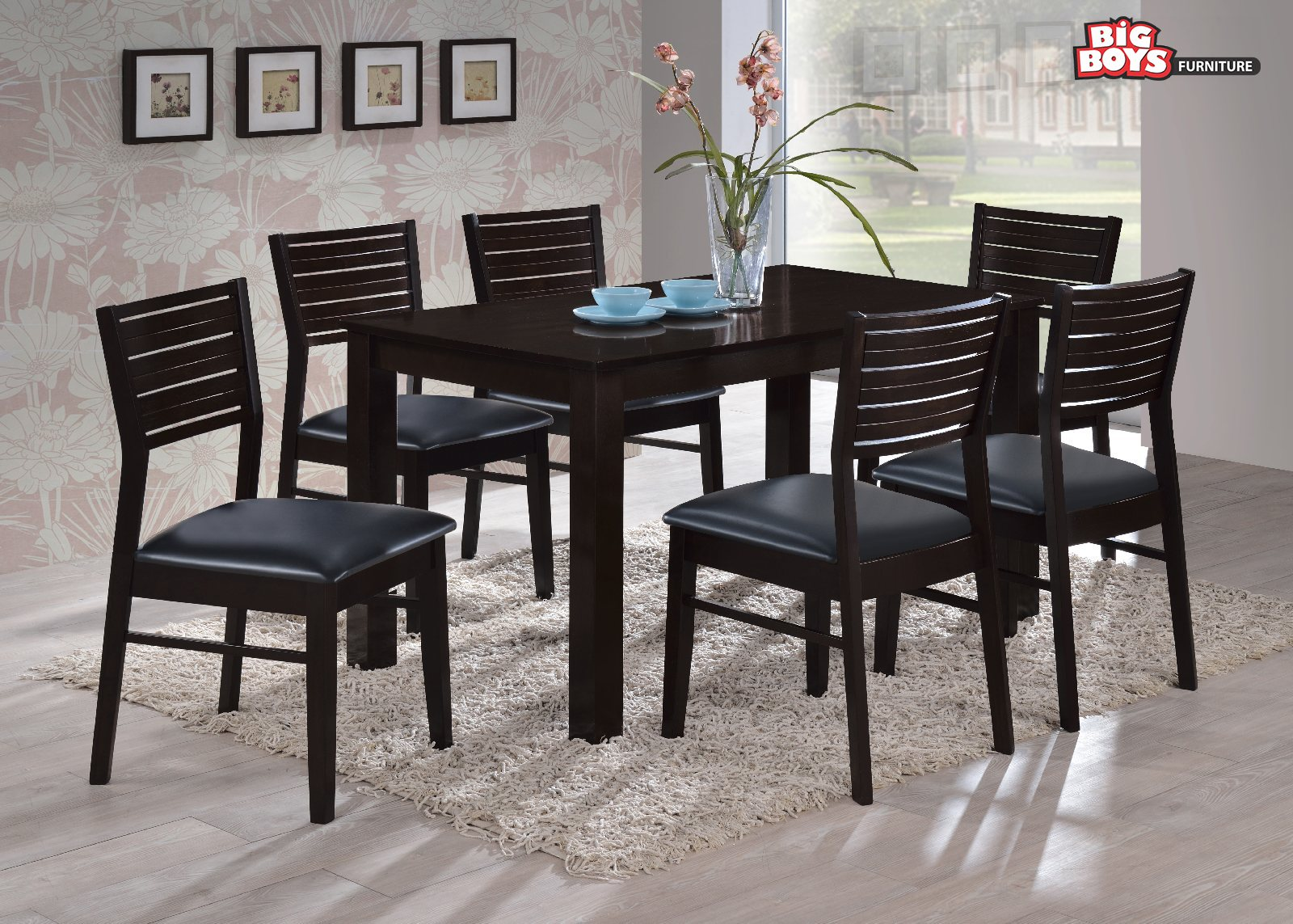 Best Design of dining sets
