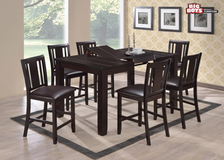 Coffee Dining set Big-Boys-Furniture-Delta