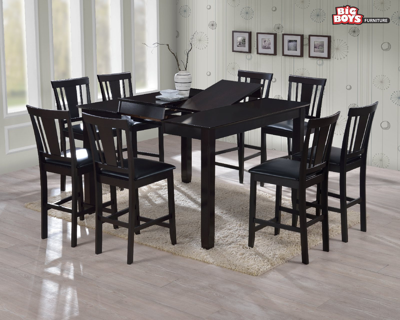 Dining Tables Big-Boys-Furniture-Delta