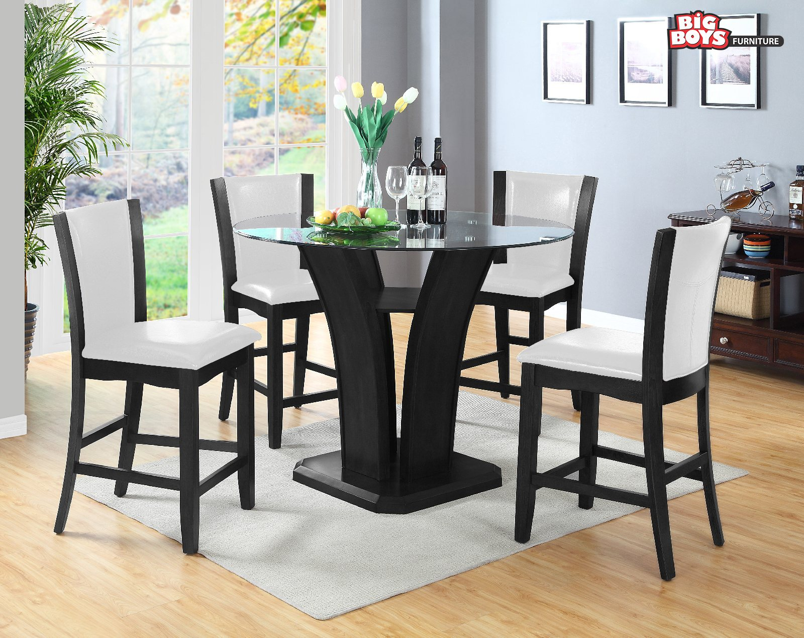 Wide range of Furniture at best prices