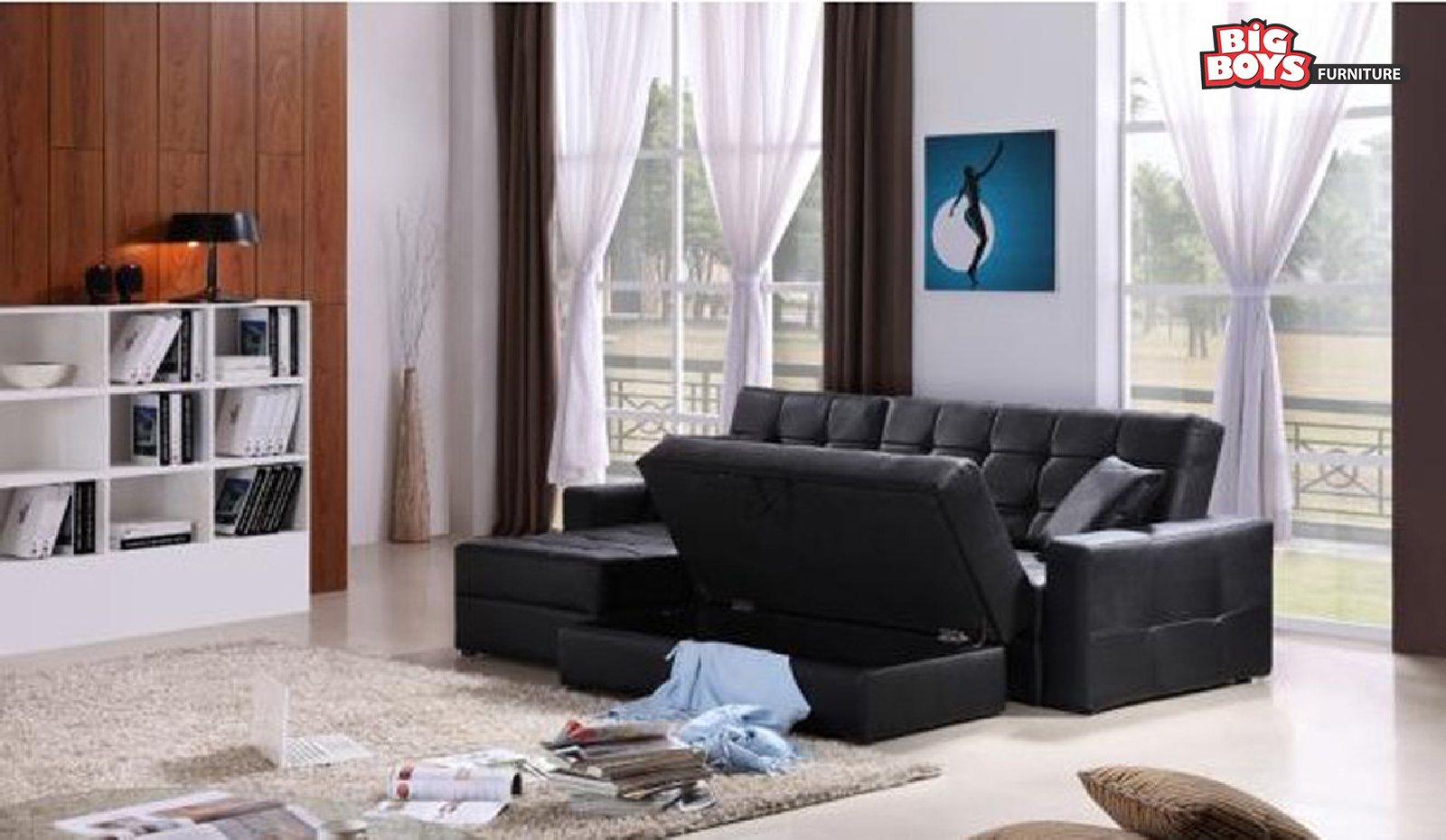 Sofa cum bed Big-Boys-Furniture-Delta-8020-1-1