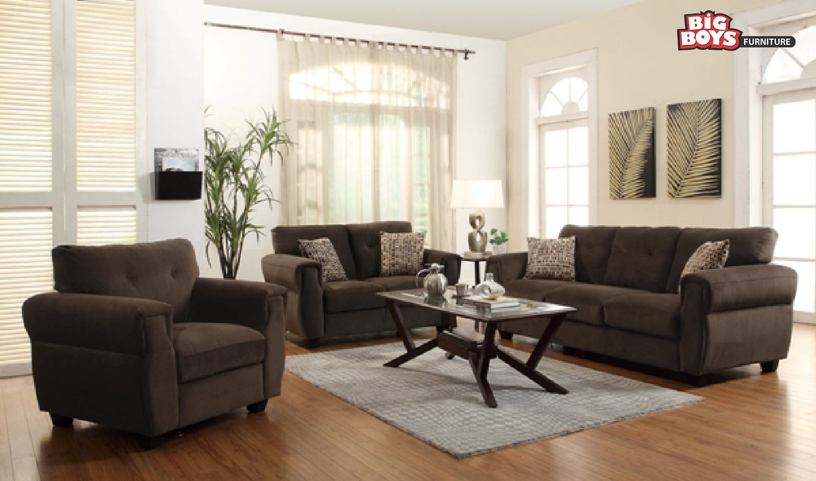 Sofa Set tables at discounted prices