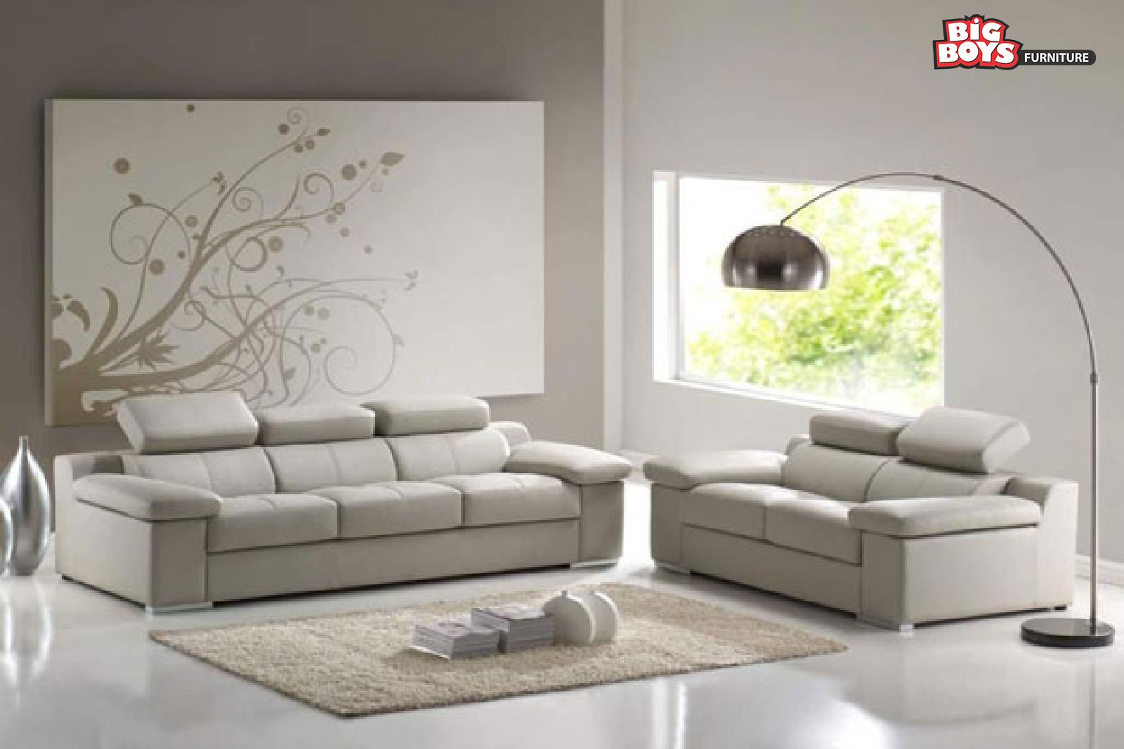 Latest design of Sofa sets at discounted prices