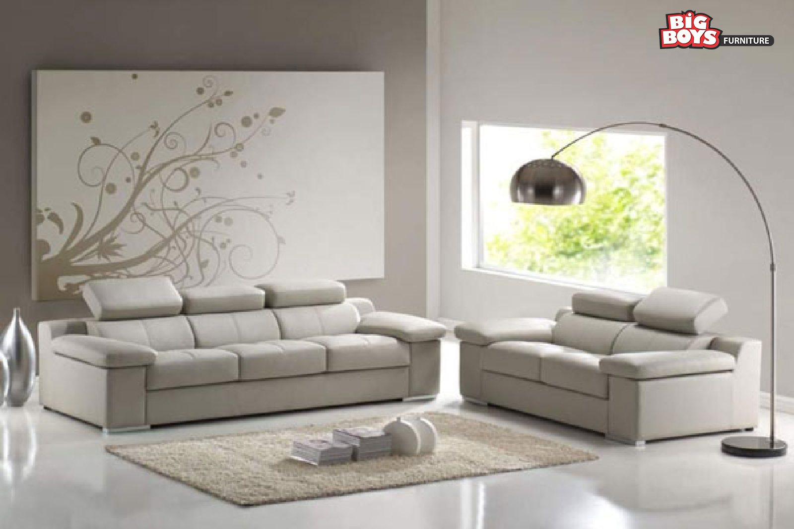 Sofa sets Big-Boys-Furniture-Delta-