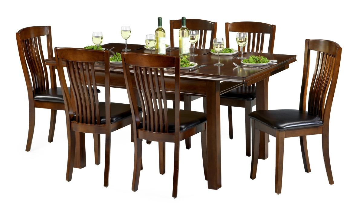 Planning to Buy a new dining table? here are some tips to measure for a Dining Table