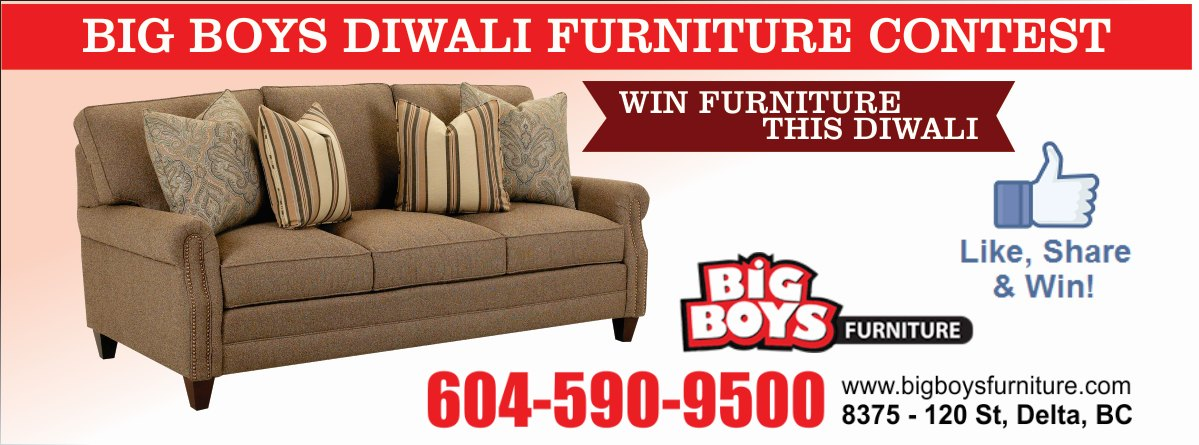 Furniture Stores In Westchester Ny 56+ Home Furniture Stores Surrey Bc - Home Life Furniture ...