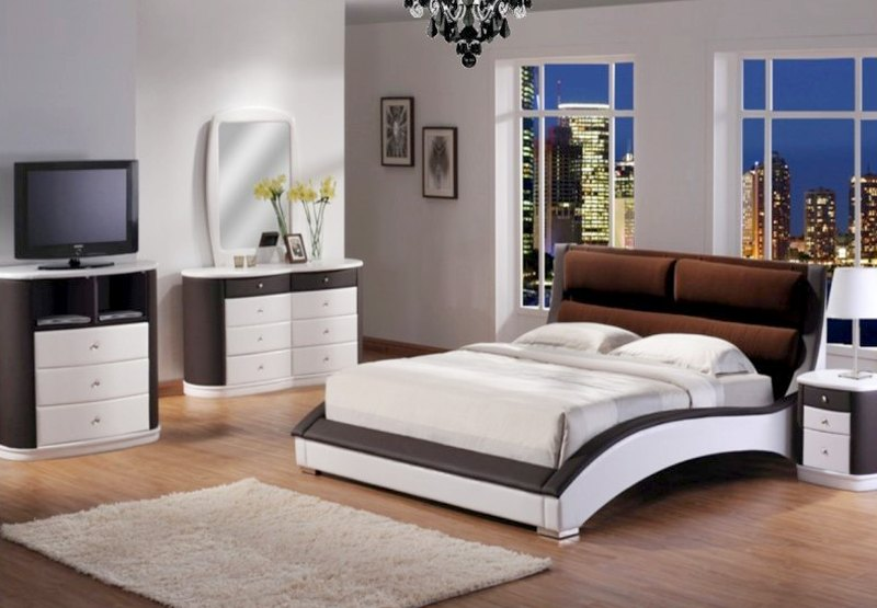 Fantastic Best Furniture Store In Surrey Delta Bc Sale On Bedroom Interior Design Ideas Tzicisoteloinfo
