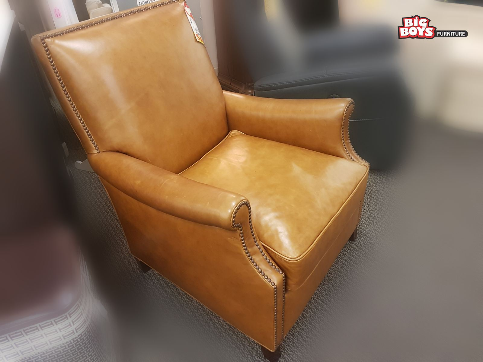 For best deals on Chairs visit us at Big Boys Furniture Delta/Surrey