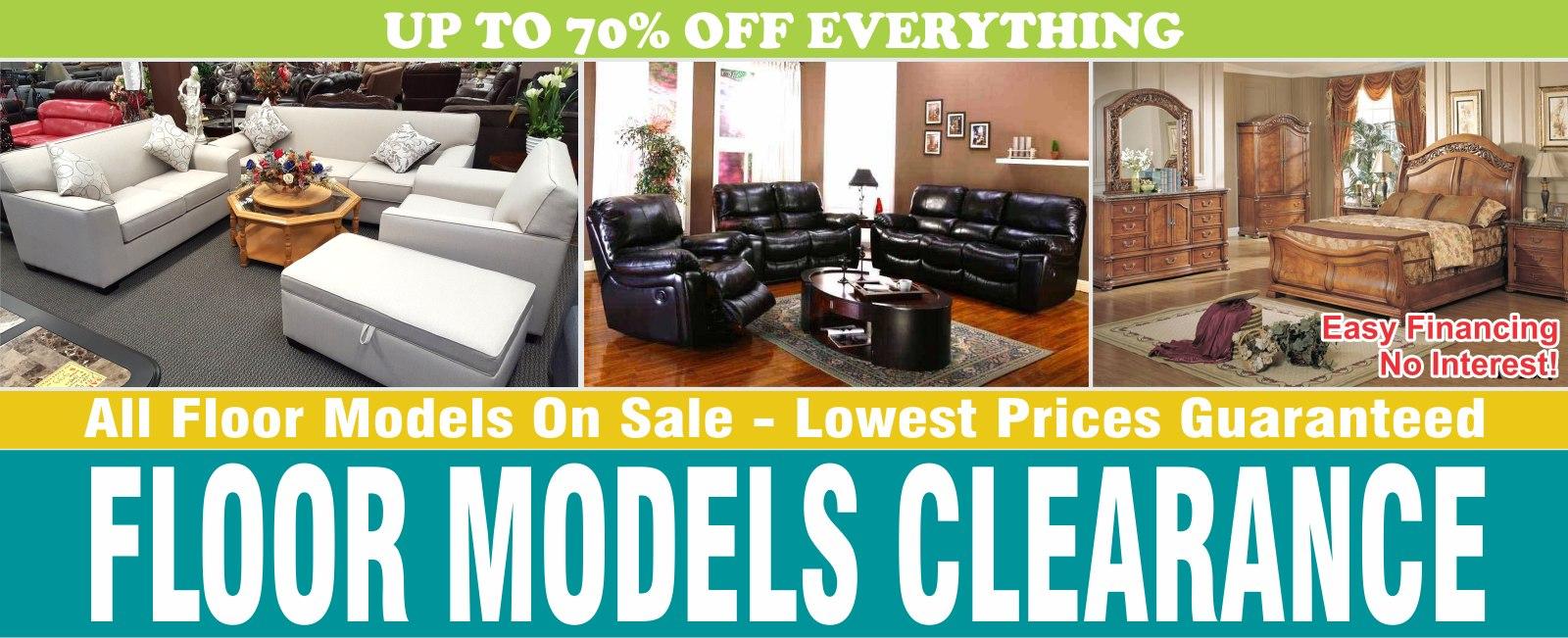 Best Furniture Store In Surrey Delta BC Sale On Bedroom Furniture - Bedroom furniture surrey bc