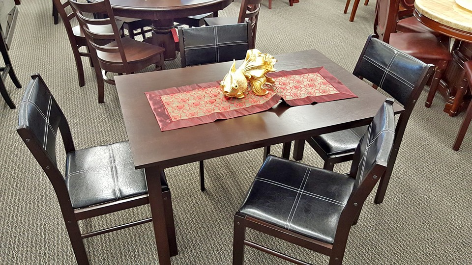 Dining Tables Archives Big Boys Furniture