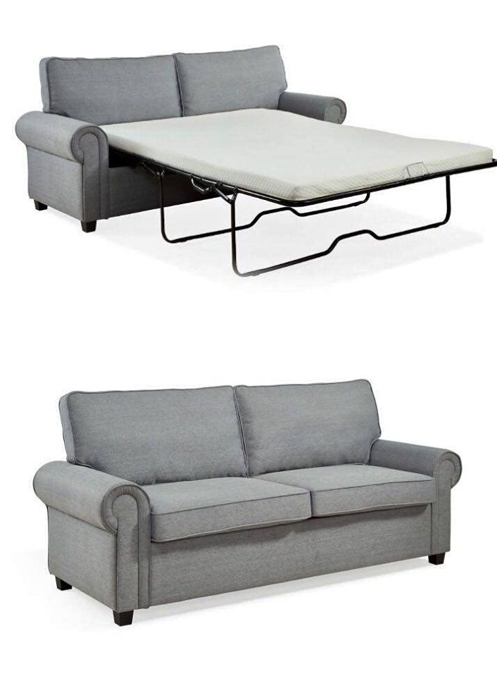 BRAND NEW SOFA BED ON SALE- BBSB0003